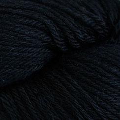 Cascade Pure Alpaca Yarn