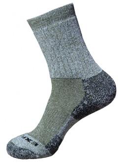 Altera Alpaca Explore Sock