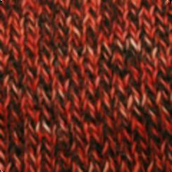 Swizzle Yarn