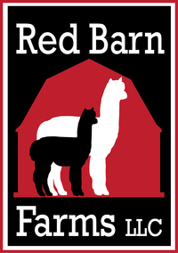 Red Barn Farms LLC - Logo