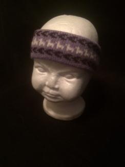 Photo of Children's Headbands