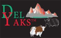 DELYAKS - Logo
