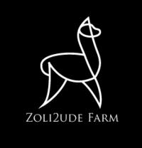 Zoli2ude Farm - Logo