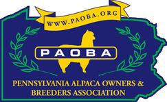 Pennsylvania Alpca Owners and Breeders Association