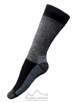 Photo of Hiker Sock
