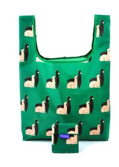 Photo of Alpaca Tote Bag