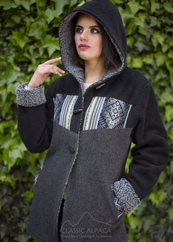 Photo of Women's Barn Jacket