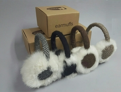 Photo of Ear Muffs