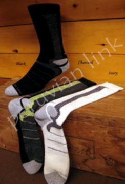 Photo of Sport Compression Socks