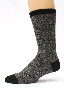 Photo of Choice Field Hiker Alpaca Socks