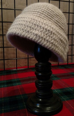 Hat by Benita - SOLD