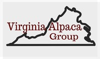Virginia Alpaca Group - Logo