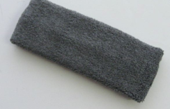 Photo of Alpaca Headband