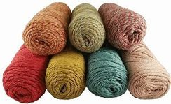 Photo of Suri Silk Alpaca Blend Yarn