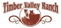 Timber Valley Treasures - Logo