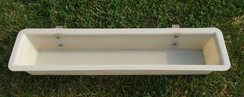 Photo of Feed Trough