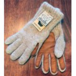 Photo of Driving Gloves
