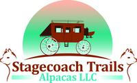 Stagecoach Trails Alpacas LLC - Logo
