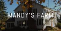 Mandys Farm LLC - Logo