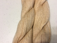 Photo of Alpaca Yarn - Marathon's Lybil