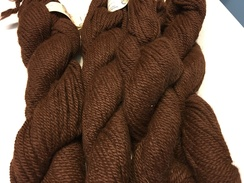 Photo of Alpaca Yarn - Titum Bulky