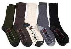 Photo of Alpaca Crew Sport Socks