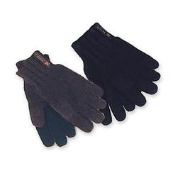 Photo of Double Layer Driving Gloves SPECIAL pric