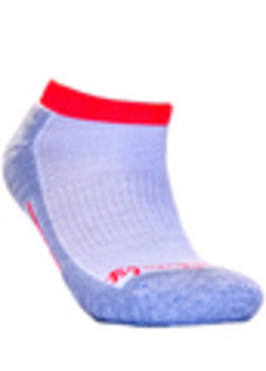 Photo of Athletic Sport Socks
