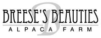 Breese's Beauties - Logo