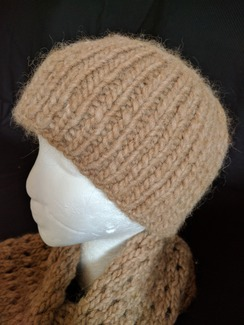 Photo of L16-0505-14 - HAT -- SOLD