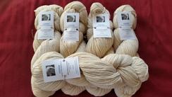 Photo of Cashew's Yarn