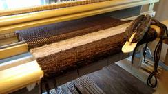 Photo of Handwoven Rugs
