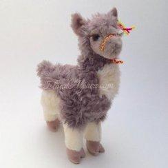 "Photo of ""Boondocker"", 11-12 Inch, Cuddly Plush T"