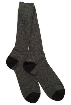 Photo of Dress Socks