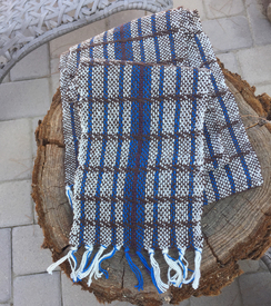 Photo of Unisex Woven Scarfs