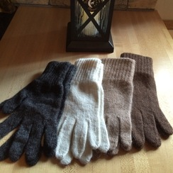 Photo of All-Terrain Gloves