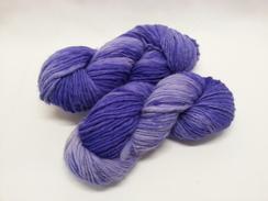 Photo of Yarn: Lopi - French Lavendar