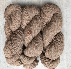 Photo of 2 ply Fingering Sock yarn