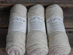 Essential Luxuries Alpaca Blend DK Yarn