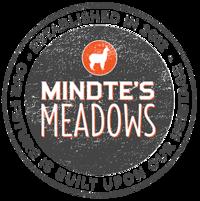 Mindte's Meadows - Logo