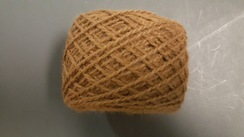 Yarn - Sock