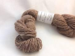 Alpaca Yarn, Aztec Maggie, Tencel Merino
