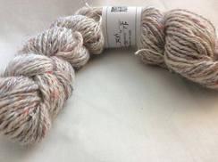 Alpaca Yarn 4.1 oz 122 yds Merino & Sari