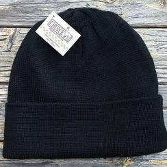 Photo of Iditarod Alpaca Beanie Hat