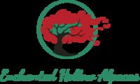 Enchanted Hollow Alpacas - Logo