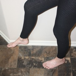 Photo of Alpaca Leggings
