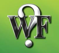 Wibotawot Farm - Logo