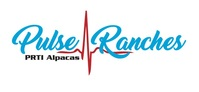 Pulse Ranches Texas - Logo
