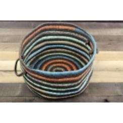 Photo of Everything Alpaca Basket