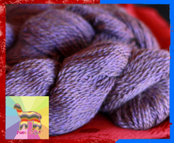Photo of Paca Bright ™ Purple